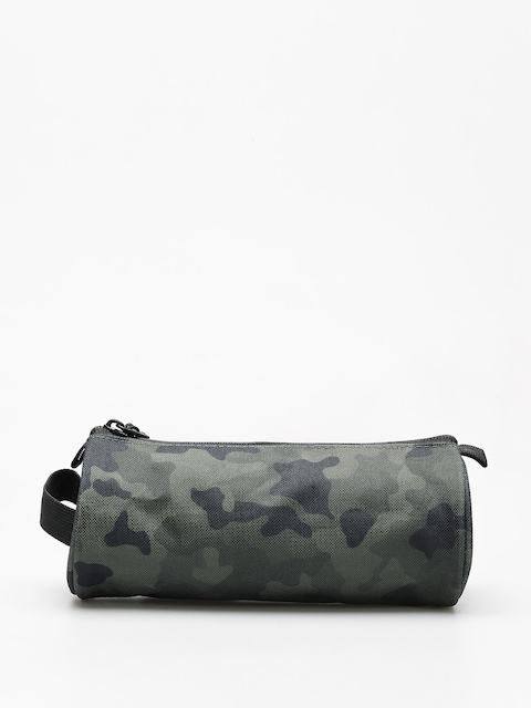 Element Pencil case Seasonal Pencil Case (bark camo)
