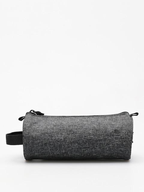 Element Pencil case Seasonal Pencil Case (black grid htr)