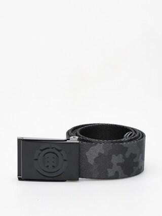 Element Belt Beyond (bark camo)