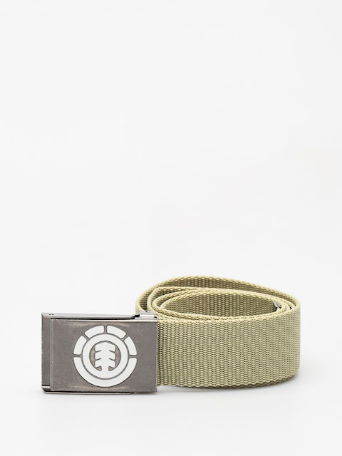 Element Belt Beyond (laurel wreat)