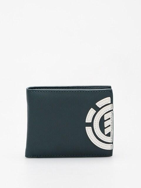 Element Wallet Daily (dark spruce)