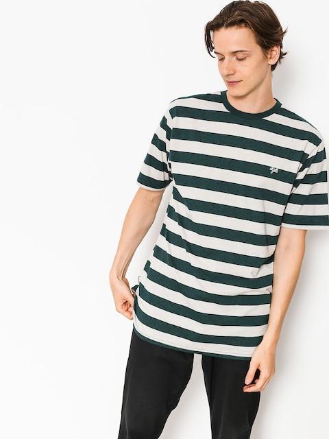 DGK T-shirt Folsom Custom