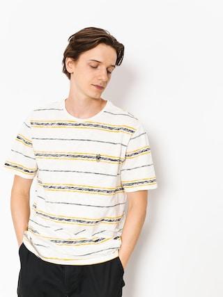 Element T-shirt Micky (eclipse navy)