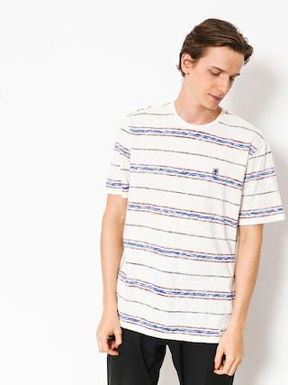 Element T-shirt Micky (olympian blue)