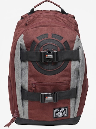 Element Backpack Mohave (napa heather)