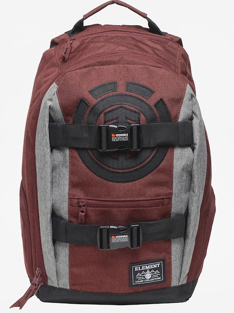 Element Rucksack Mohave (napa heather)