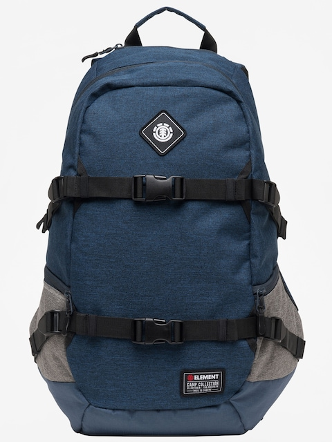 Element Backpack Jaywalker (eclipse heather)