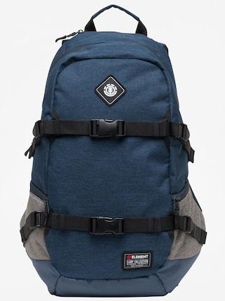 Element Backpack Jaywalker (eclipse heather)