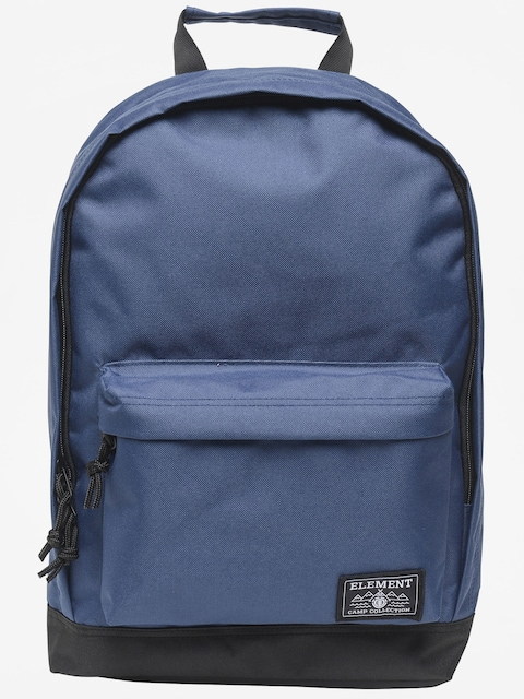 Element Backpack Beyond (midnight blue)