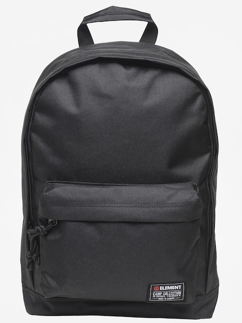Element Backpack Beyond (flint black)
