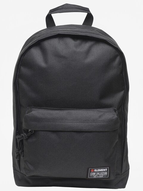 Element Rucksack Beyond (flint black)