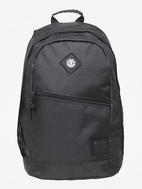Element Backpack Camden (flint black)