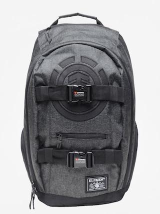 Element Backpack Mohave (black grid htr)