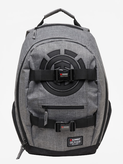Element Backpack Mohave