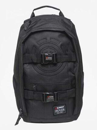 Element Backpack Mohave (all black)