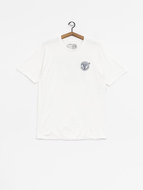 Thunder T-Shirt Scrming Mnlne