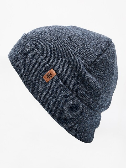 Element Mütze Carrier II Beanie
