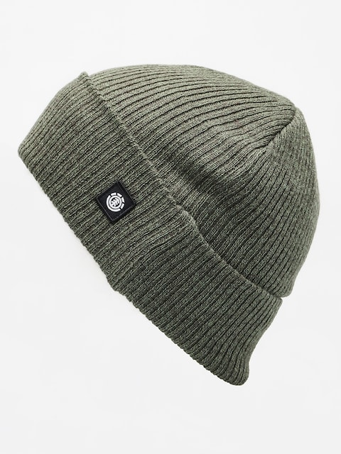 Element Beanie Flow II Beanie (india ink ht)