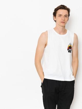 Element T-Shirt Spear Msl Wmn (white)