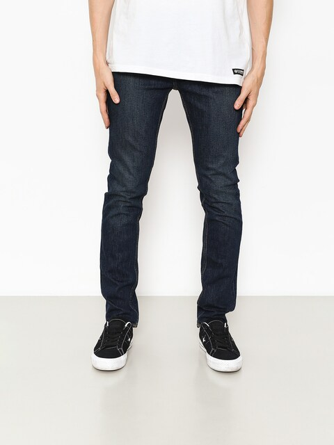 Element Pants E01 (dark used)