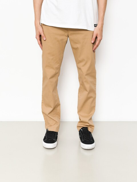 Element Hose Sawyer (desert khaki)