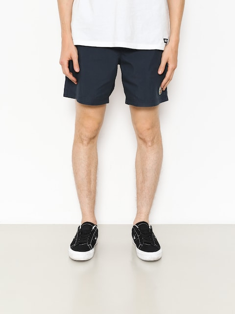 Element Shorts Lucky Peak Wk (eclipse navy)