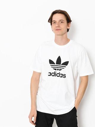 adidas Originals Treofil T-shirt (white)