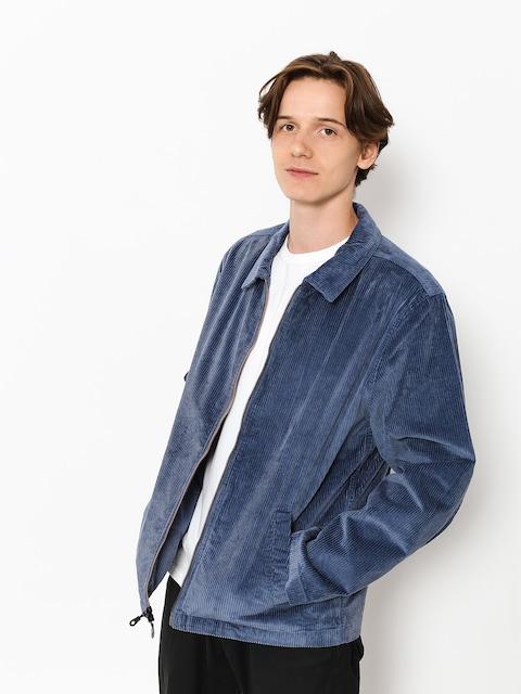 Levi's Jacke Mechanic Jacket 3 (vintage indigo)