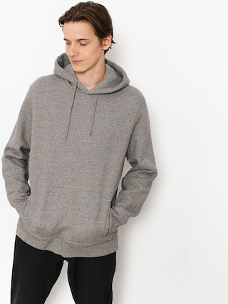 Levi's Hoodie Pullove HD (heather grey)