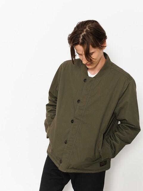 Levi's Jacket Pile Jacket (olive night)