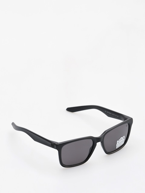Dragon Sunglasses Baile (matte black h20/smoke performance polar)