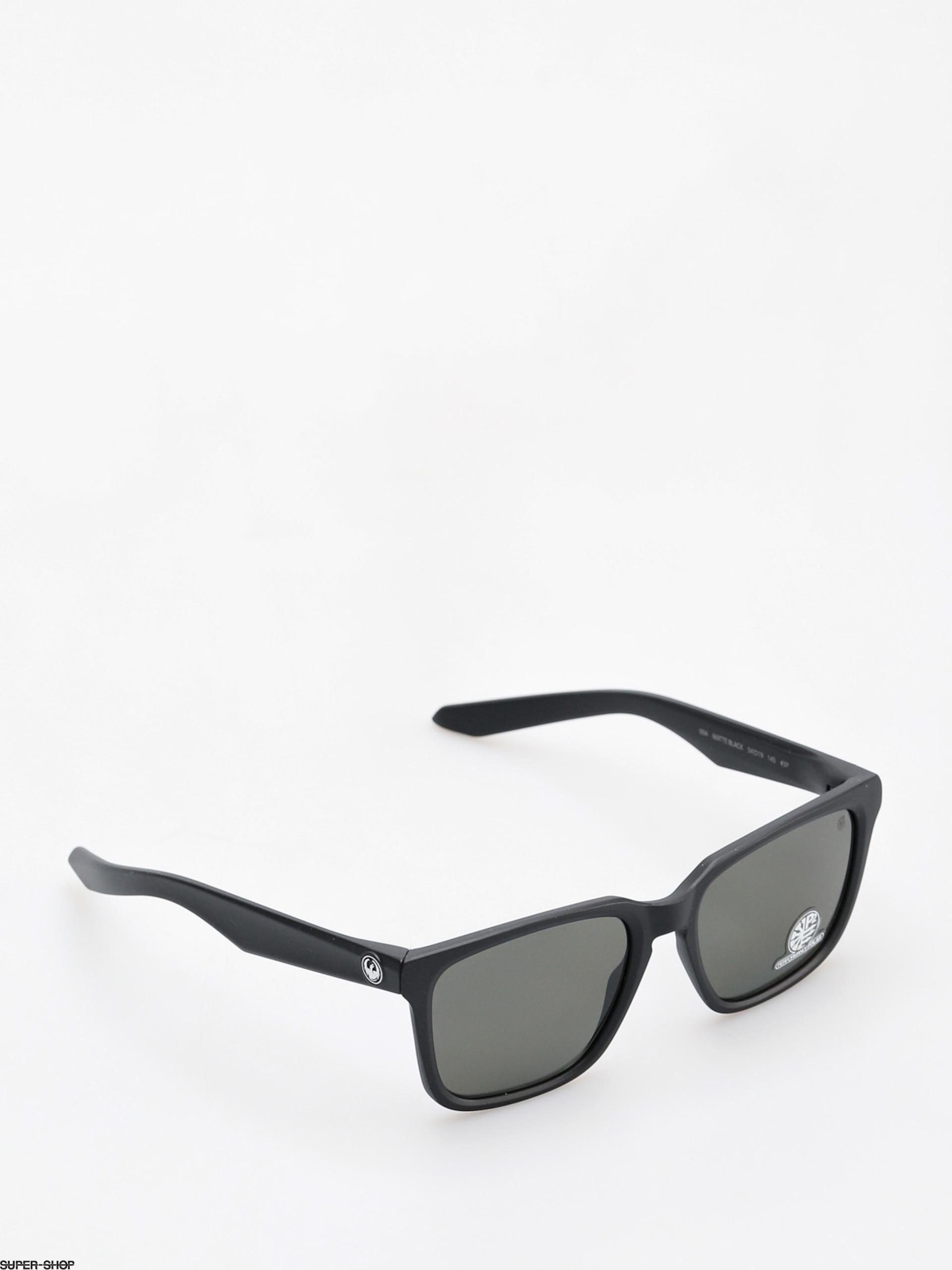 7f2e6681cce 960146-w1920-dragon-sunglasses-baile-matte-black-smoke-performance-polar.jpg