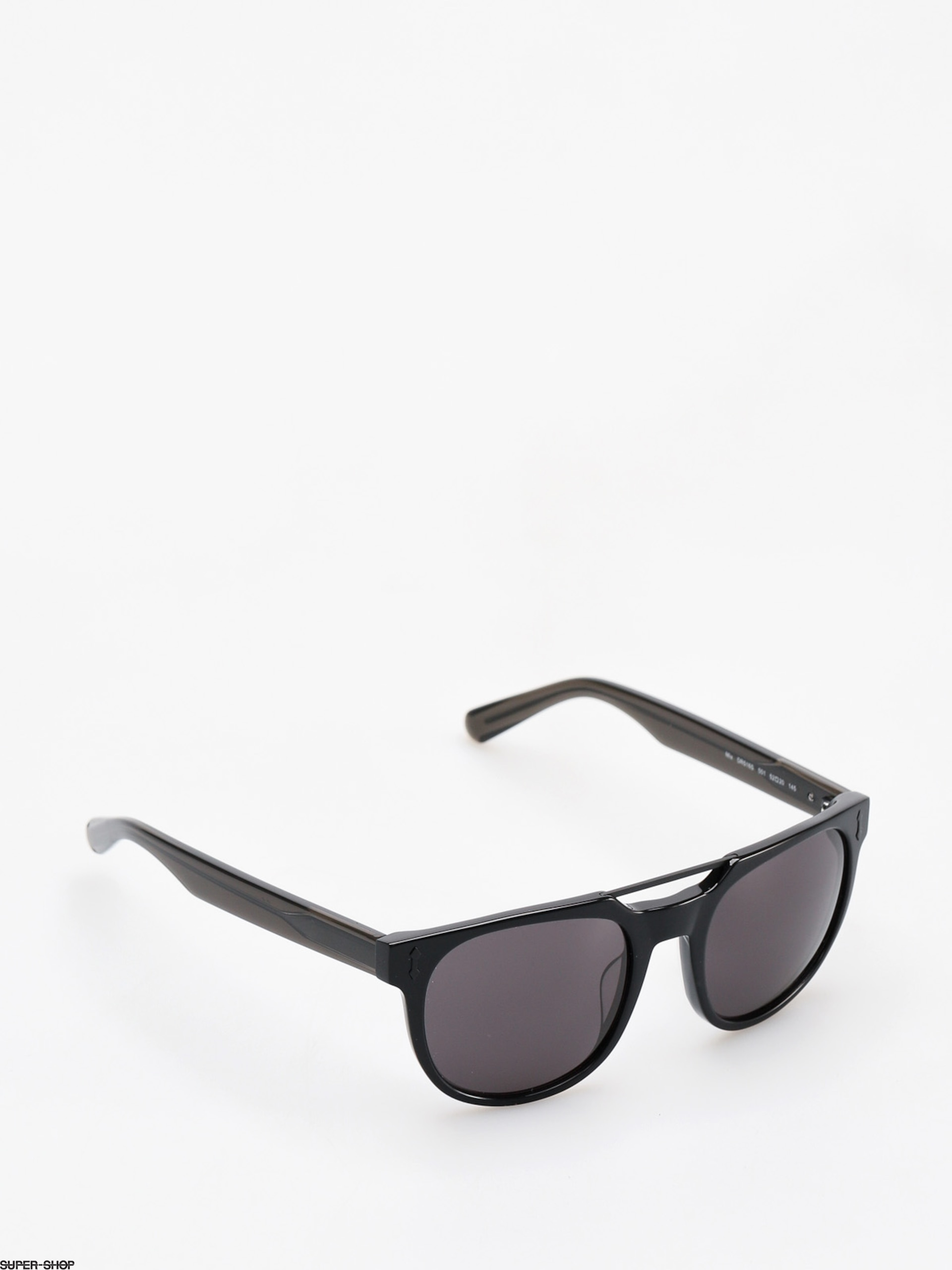 d80eaac474 Dragon Sunglasses Mix (shiny black smoke)