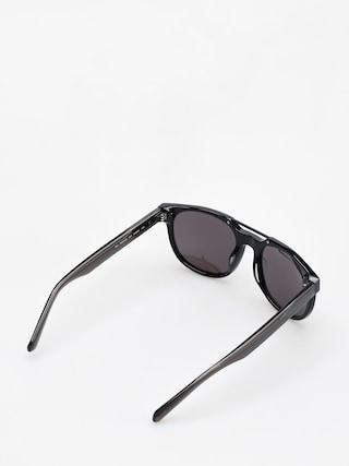 Dragon Sunglasses Mix (shiny black/smoke)