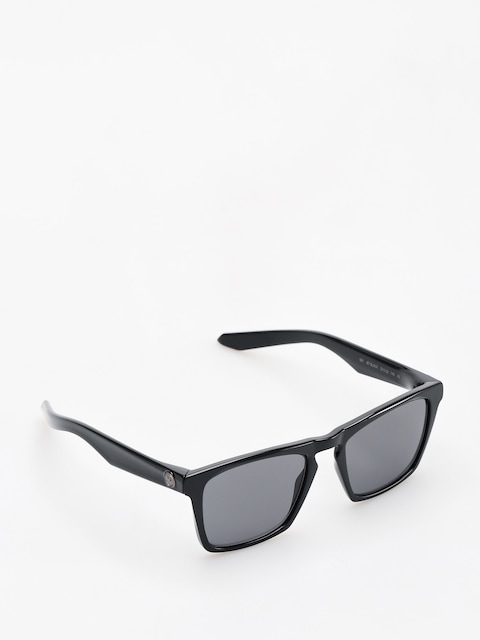 Dragon Sonnenbrille Drac (black smoke)