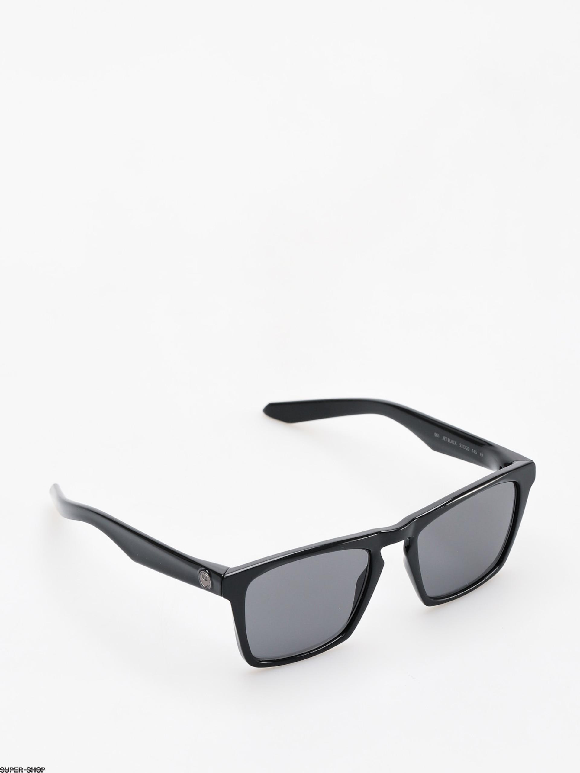 1b53824ccd 960178-w1920-dragon-sunglasses-drac-black-smoke.jpg