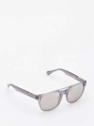 Dragon Sunglasses Mix (matte crystal grey/smoke)