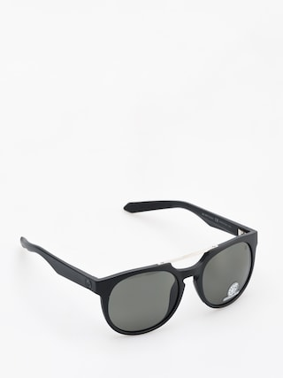 Dragon Sunglasses Proflect (matte black/smoke performance polar)
