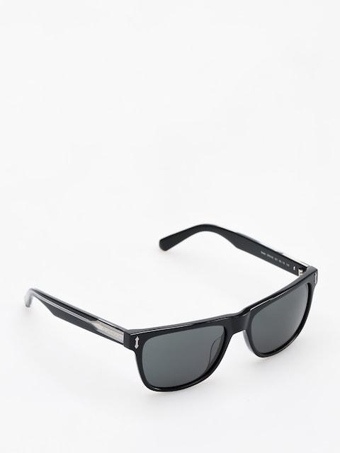 Dragon Sunglasses Brake