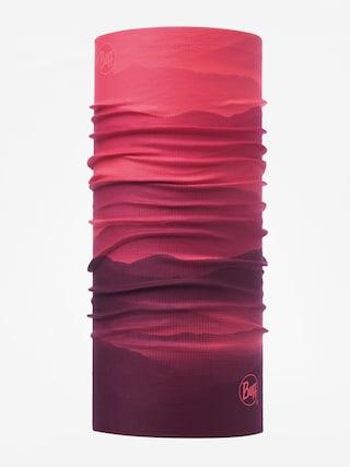 Buff Neckwarmer Original (soft hills pink fluor)