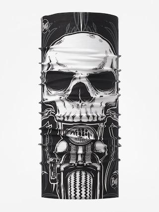 Buff Neckwarmer Original (skull rider multi)