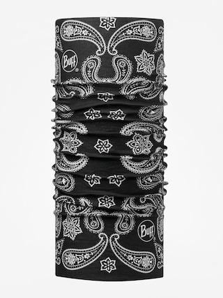 Buff Neckwarmer Original (cashmere black)