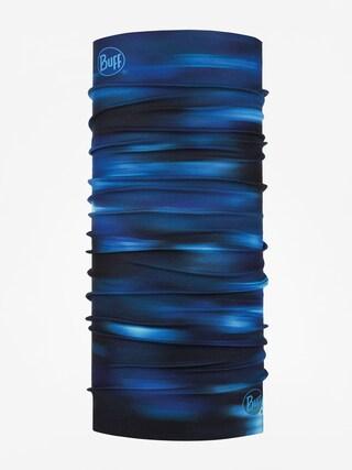 Buff Neckwarmer Original (shading blue)