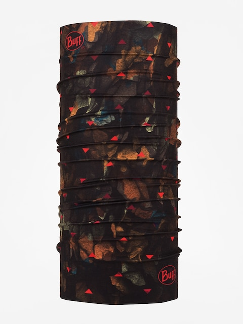 Buff Bandana Original (rock camo multi)