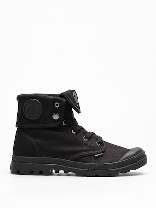 Palladium Shoes Baggy (black)