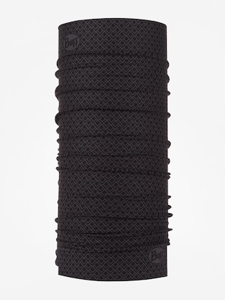 Buff Neckwarmer Original (drake black)