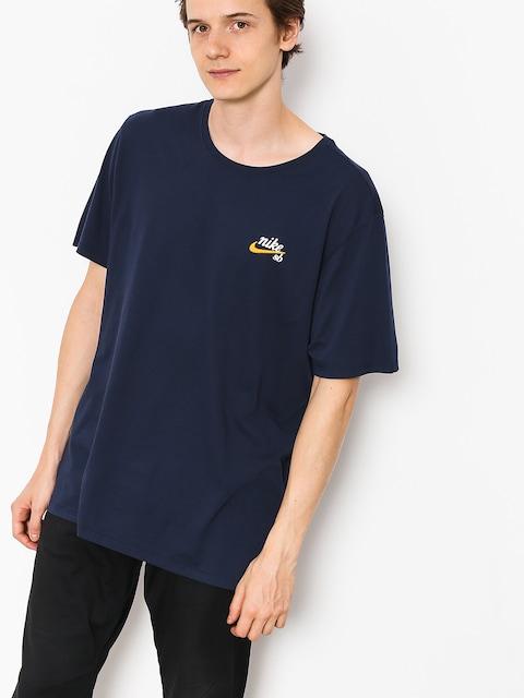 Nike SB T-shirt Sb Dry