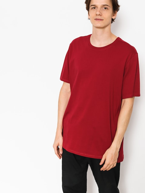 Nike SB T-shirt Sb (red crush)