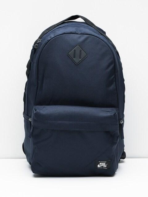 Nike SB Backpack Sb Icon (obsidian/black/white)
