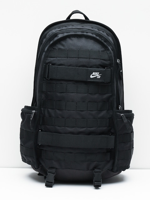Nike SB Rucksack Sb Rpm (black/black/black)